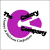 The Cakery Company logo 2a