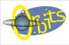 orbits logo 2a